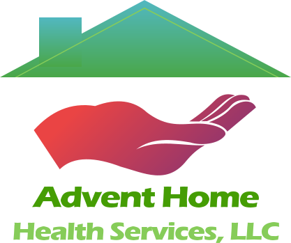 Advent Home Health Services, LLC