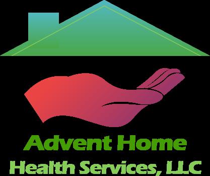 Advent Home Health Services, LLC